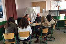 apam insertion melun rencontre jeunes educateurs